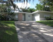 2436 Sandy Lane, Orlando image