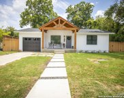 137 Magazine Ave, New Braunfels image