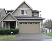 4326 226th Place SE, Bothell image