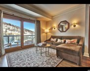 2300 E Deer Valley Dr Unit 202-2A, Park City image