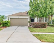 7643 Stoney Hill Drive, Wesley Chapel image
