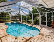 1012 Wyomi Dr, Fort Myers image