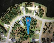 940 Fiddlehead Way, Myrtle Beach image