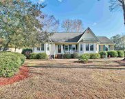301 New River Rd., Myrtle Beach image