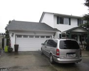 12449 Meadow Brook Place, Maple Ridge image