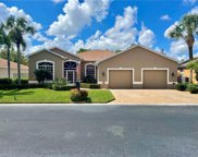 8888 Cypress Preserve  Place, Fort Myers image