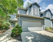 4823 Hickory Hollow, Middletown image