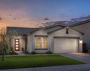 37084 N Song Cave Trail, San Tan Valley image