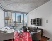 210 N Church  Street Unit #3007, Charlotte image