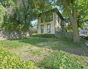 453 South Boulevard, Oak Park image