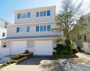 326 45th Pl Pl, Sea Isle City image