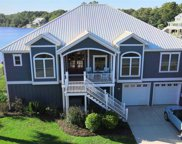 118 Eagle Pass Dr., Murrells Inlet image