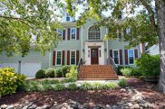 106 White Sands Drive, Cary image
