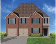2254 Sea Horse Lane, Knoxville image