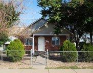 3463 Lawrence Street, Denver image