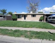 3331 S 2040  W, West Valley City image
