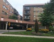 2333 N Neva Avenue Unit #307, Chicago image