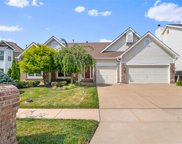 1037 Speckledwood Manor  Court, Chesterfield image