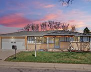 6931 W 75th Place, Arvada image