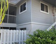 5755 Foxlake DR, North Fort Myers image