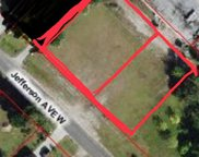 312 Jefferson AVE W, Immokalee image