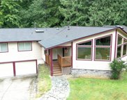 22812 Keating Rd, Orting image