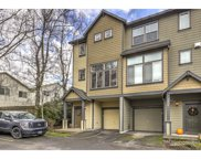 1368 SW EDGEFIELD MEADOWS  TER, Troutdale image
