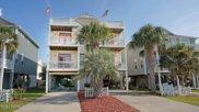 502 Tennessee Avenue Unit #1, Carolina Beach image