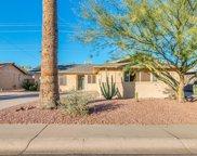 8444 E Vista Drive, Scottsdale image