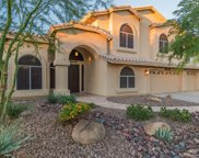 6944 E Hearn Road, Scottsdale image