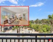 6020     Seabluff Drive   438, Playa Vista image