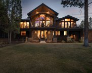 1668 Nw Summit  Drive, Bend image