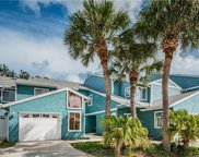 2026 Golfview Drive Unit 2026, Tarpon Springs image