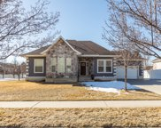 410 E Wood Dr, Alpine image