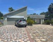 5005 Troydale Road, Tampa image