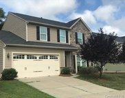 4130  Oconnell Street, Indian Trail image