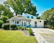 631 Sparrow Dr., Surfside Beach image
