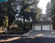 2597 Twin Creeks Dr, San Ramon image