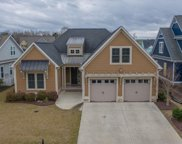 5210 Mount Pleasant Dr., Myrtle Beach image