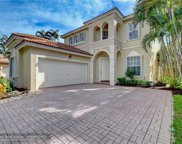 5883 NW 119th Drive, Coral Springs image