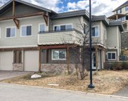 2200 Linfield Drive Unit 26, Kamloops image