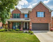 11427 Stephenville Drive, Frisco image