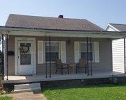 3210 Igleheart Avenue, Evansville image