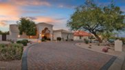 3528 E Suncrest Court, Phoenix image