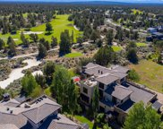 65651 Swallows Nest  Lane, Bend, OR image