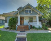 1415 S Henderson Street, Fort Worth image