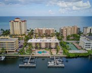 9318 Gulf Shore Dr Unit #302 (Week #21 to #23), Naples image