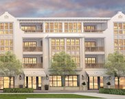 74 Governors Court Unit #300, Alys Beach image