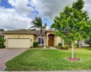 11226 SW Apple Blossom Trail, Port Saint Lucie image