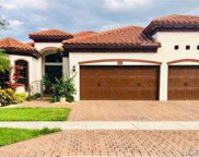 3557 Nw 87th Ave, Cooper City image